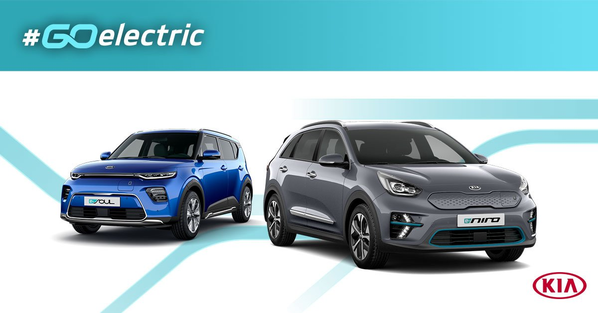 Facebook_1200x628_Feed_GoElectric
