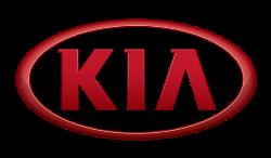 Kia_logo_vermelho_2